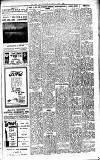 East Kent Gazette Saturday 04 June 1921 Page 7