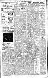 East Kent Gazette Saturday 04 June 1921 Page 8