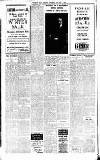 East Kent Gazette Saturday 02 January 1926 Page 2