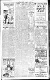 East Kent Gazette Saturday 02 January 1926 Page 3