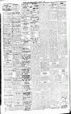 East Kent Gazette Saturday 02 January 1926 Page 4