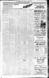 East Kent Gazette Saturday 02 January 1926 Page 5