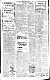 East Kent Gazette Saturday 02 January 1926 Page 6