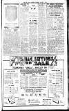 East Kent Gazette Saturday 02 January 1926 Page 7
