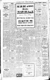 East Kent Gazette Saturday 02 January 1926 Page 8
