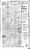 East Kent Gazette Saturday 07 August 1926 Page 4