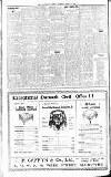 East Kent Gazette Saturday 07 August 1926 Page 6