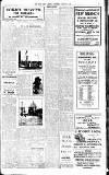 East Kent Gazette Saturday 07 August 1926 Page 7