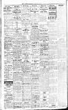 East Kent Gazette Saturday 14 August 1926 Page 4