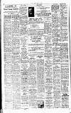 East Kent Gazette
