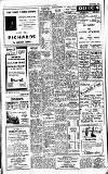 East Kent Gazette Saturday 02 March 1946 Page 2