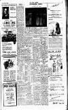 East Kent Gazette Saturday 02 March 1946 Page 3