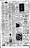 East Kent Gazette Saturday 02 March 1946 Page 4