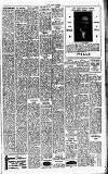 East Kent Gazette Saturday 02 March 1946 Page 5