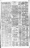 East Kent Gazette Saturday 02 March 1946 Page 6