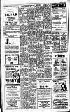 East Kent Gazette Saturday 23 March 1946 Page 2