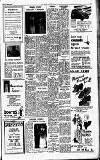 East Kent Gazette Saturday 23 March 1946 Page 3