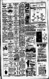 East Kent Gazette Saturday 23 March 1946 Page 4