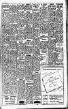 East Kent Gazette Saturday 23 March 1946 Page 5
