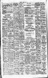 East Kent Gazette Saturday 23 March 1946 Page 6