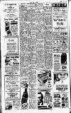 East Kent Gazette Saturday 27 April 1946 Page 2