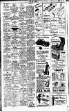 East Kent Gazette Saturday 27 April 1946 Page 3
