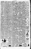East Kent Gazette Saturday 27 April 1946 Page 4