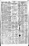 East Kent Gazette Saturday 27 April 1946 Page 5