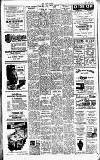 East Kent Gazette Saturday 18 May 1946 Page 2