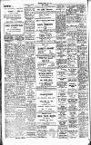 East Kent Gazette Saturday 18 May 1946 Page 6