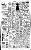 East Kent Gazette Saturday 08 June 1946 Page 2