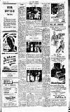 East Kent Gazette Saturday 08 June 1946 Page 3