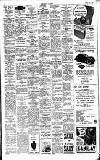 East Kent Gazette Saturday 08 June 1946 Page 4