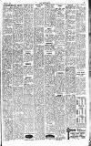 East Kent Gazette Saturday 08 June 1946 Page 5