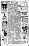 East Kent Gazette Saturday 08 June 1946 Page 6