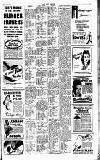 East Kent Gazette Saturday 08 June 1946 Page 7