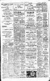 East Kent Gazette Saturday 08 June 1946 Page 8