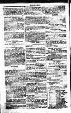 Orcadian Saturday 07 April 1855 Page 4
