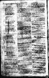 Orcadian Saturday 02 June 1855 Page 2