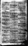 Orcadian Saturday 02 June 1855 Page 3