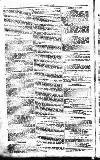 Orcadian Saturday 02 June 1855 Page 4