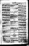 Orcadian
