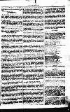 Orcadian Saturday 01 September 1855 Page 3