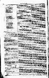 Orcadian Saturday 06 October 1855 Page 2