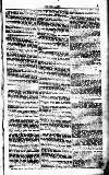 Orcadian Saturday 06 October 1855 Page 3