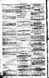 Orcadian Saturday 06 October 1855 Page 4