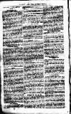 Orcadian Saturday 10 November 1855 Page 2