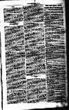 Orcadian Saturday 10 November 1855 Page 3