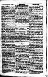 Orcadian Saturday 10 November 1855 Page 4