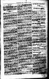 Orcadian Saturday 10 November 1855 Page 5
